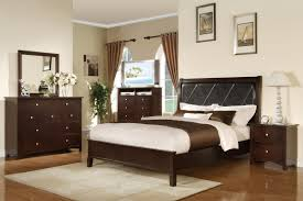 Sears French Provincial Bedroom Furniture by Sears Bedroom Sets Best Home Design Ideas Stylesyllabus Us