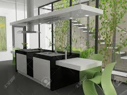 48 Kitchen Island by Kitchen Island 39 Modern Kitchen Island Kitchen Island Ideas