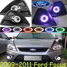 ford focus edge 2011 popular ford edge 2011 buy cheap ford edge 2011 lots from china