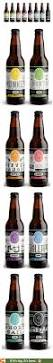 194 best beer brew suds images on pinterest brewing beer and