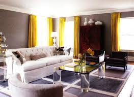 Light Yellow Sheer Curtains Ineffable Gold Blackout Curtains Tags Bright Yellow Curtains