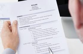 Job Seekers Resume Database by The 24 Best Resume Keywords For Your Job Search Next Avenue