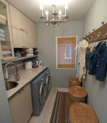 Decorating A Laundry Room Furniture For Small Laundry Room Design Home Interiors