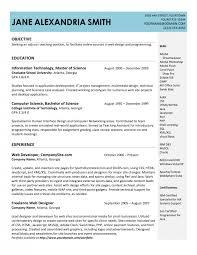 college teachers resume sample resume for professor best solutions of sample resume for
