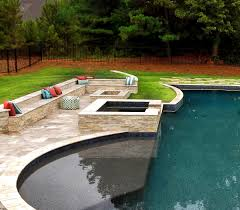 georgia pools tips for your new outdoor spa