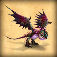image deadly nadder titan fb png train dragon