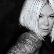 Hit The Floor Cast Mia - mia michaels