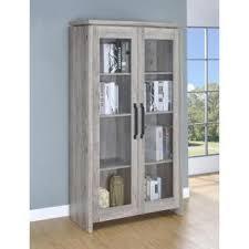 Corner Curio Cabinet Kit 100 Curio Cabinet Kits Marvelous Curio Cabinet In Family