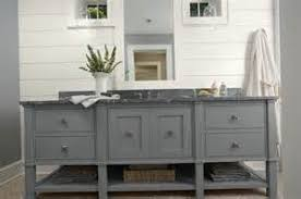 Dark Gray Bathroom Vanity by Grey Bathroom With Brown Vanity Grey Bathroom Vanity Lowes Grey