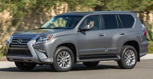 lexus gx warning lights 2015 lexus gx 460 overview cargurus