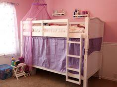 Bed Tents For Bunk Beds Bunk Beds With Stairs On Epic And Bunk Bed With Slide Bunk Bed