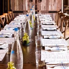 farm to table boca farmer s table restaurant boca raton fl opentable
