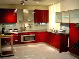 Kitchen Furniture Design Ideas Kitchen Ideas Photos Kitchen Kitchen Ideas Maple Cabinets Design