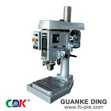 pneumatic u0026 hydraulic drilling machine manufacturers in china
