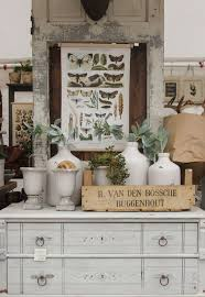 Home Decor Show Best 25 Vintage Market Ideas On Pinterest Booth Displays