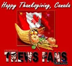 thanksgiving thanksgiving best thanksgiving ideas