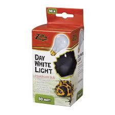 incandescent bulbs lighting u0026 heating zilla