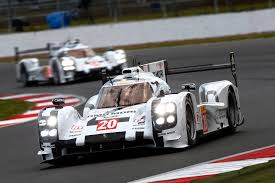 porsche hybrid 919 toyota 1 u20132 at wec six hours of silverstone audi le mans