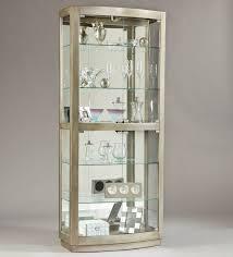 Fabrikor Hack by Curio Cabinets Ikea Hemnes Glassdoor Cabinet White Ikea Howard