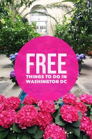Washington Dc Map Of Attractions by Best 25 Washington Dc Attractions Ideas On Pinterest Washington