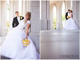 sacramento wedding photographers sacramento wedding photographer sacramento lds temple chris