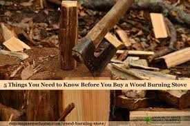 burn on wood wood burning stove tips jpg