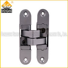 Glass Door Cabinet Hinges Simple Kitchen With Aluminium Cabinet Door Hinges Black Lacquered