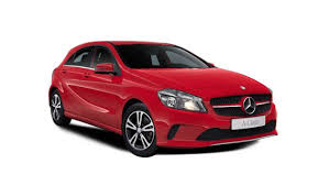 mercedes a class lease personal mercedes a class leasing offers