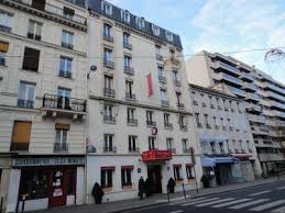 Comfort Hotel Paris La Fayette Hotels U2013 Paris île De France Tu Hotel U2013 Centraldereservas Com