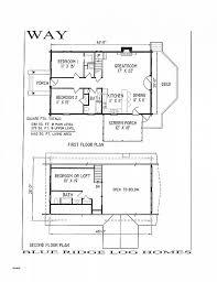 luxury cabin floor plans a frame cabin floor plans with loft luxury emerson a frame log