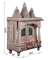 pooja room mandir designs pooja room pinterest room