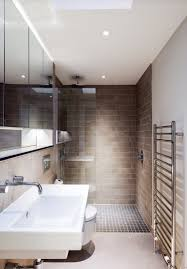 small bathroom floor plans designs narrow bathroom layout for