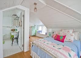 Adding A Bathroom Tybee Island Mermaid Manor Cottage Circa 1935 Double Beds