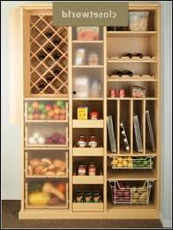 Ikea Pantry Ideas Ikea Pantry Storage Ideas Pantry Home Design Ideas 3emkxr4vze
