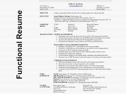 sample resume no education critical analysis research paper topic