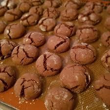 recettes maxi cuisine annso cuisine site de recettes et conseils en auvergne maxi cuisine