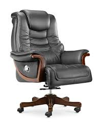 Emperor Computer Chair Milan Direct The Emperor Big U0026 Tall Office Chair U0026 Reviews