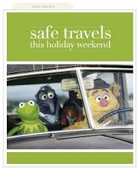 safe travels images Safe travels silverbox creative studio jpg