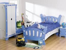Bedroom Furniture Sets Twin by Bedroom Sets Stunning Kids Bedroom Sets Twin Bed Bedroom