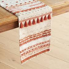 Table Runners Cover It Up Table Runners Table Linens Pier 1 Imports