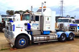 kenworth k200 for sale in usa recar sar kenworth kw trucks pinterest
