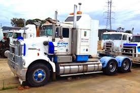 kenworth t700 for sale canada recar sar kenworth kw trucks pinterest