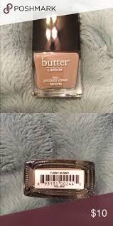 butter london nail polish dapper new nwt butter london nail
