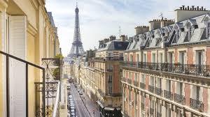 Paris Pictures Hotel Elysees Union Paris Official Site 3 Star Hotel Near