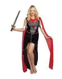 Halloween Costumes Women Size 19 Halloween Costumes Images Costumes