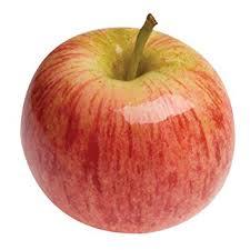 fruit fresh gala apples fresh produce fruit 3 lb bag grocery