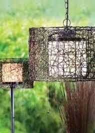 Outdoor Pendant Lighting Outdoor Hanging Lights U0026 Lighting Fixtures Exterior Lamps