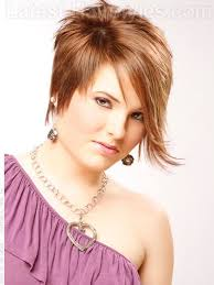 google search latest hairstyles short 32 best short hairstyles images on pinterest hair cut hairstyle