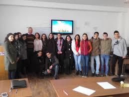 Barack Obama Cabinet Members Ph International Lesson For Armavir Access Students On