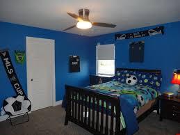 soccer bedroom ideas opulent design ideas 11 boys blue bedrooms soccer bedroom football